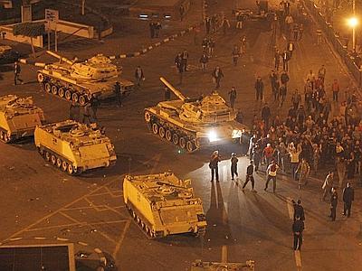 egitto_tahrir