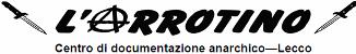 Larrotino