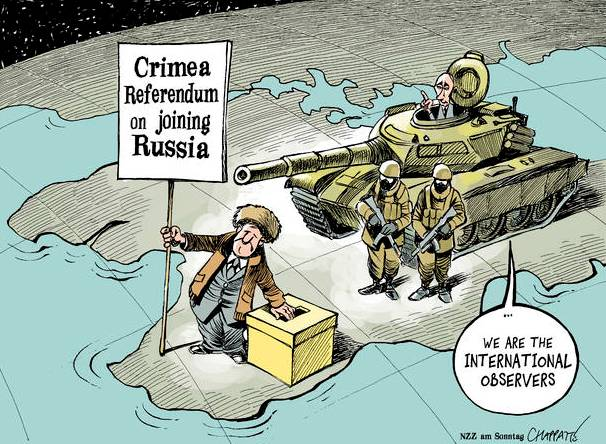 Crimea-referendum 2