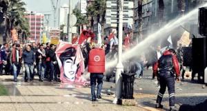 Izmir - Turchia