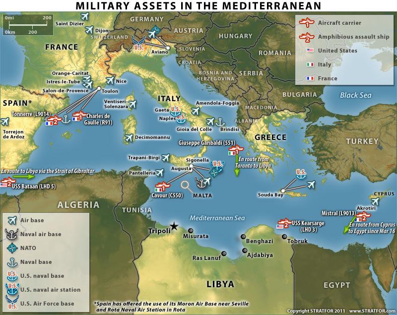 libia-nato-basi-militari-gruppi-navali