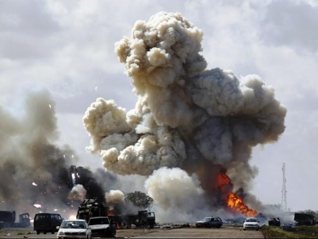 libya-war