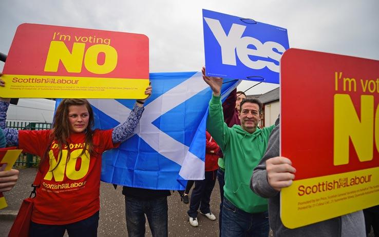 scozia_referendum_01_getty