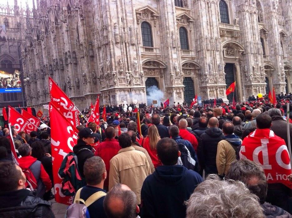 Piazza Duomo 14-11