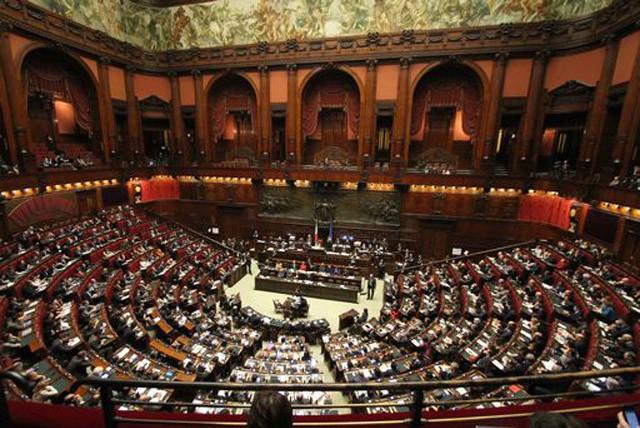 parlamento-640x428