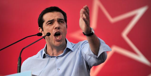 141215-syriza