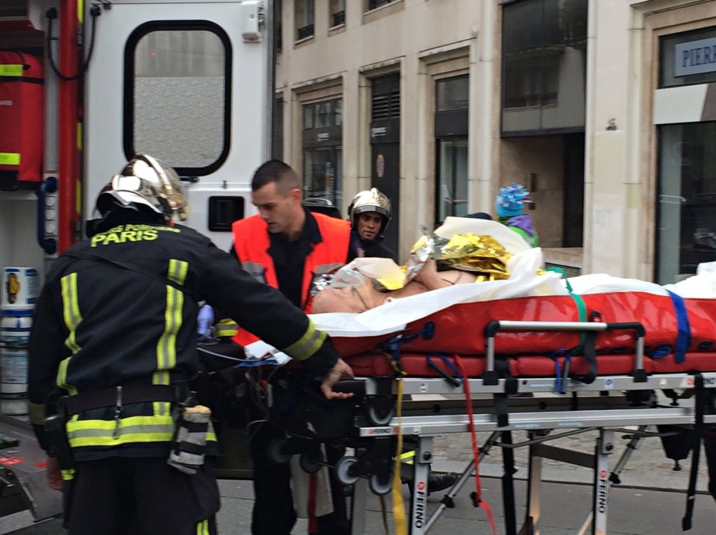 attentato-a-parigi-video-1024x766