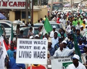 nigeria_salario minimo