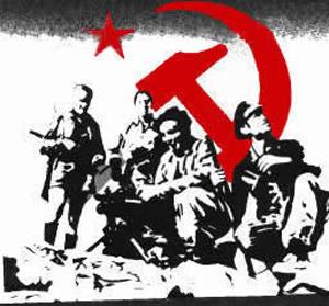 Resistenza rossa