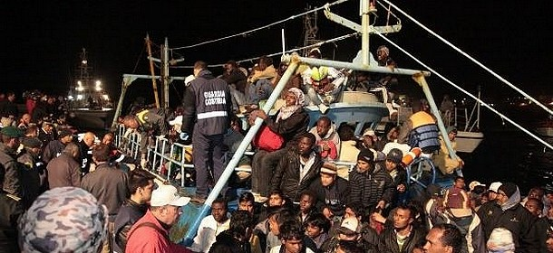 migranti-610x280