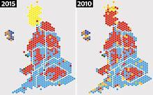 Elezioni UK