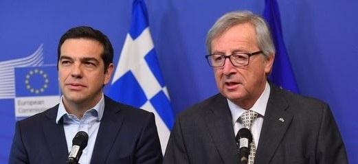 accordo-grecia-tsipras 2