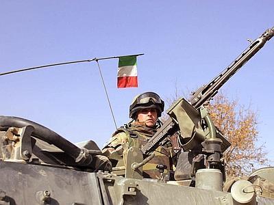 afghanistan_soldato_italiano_xinhua