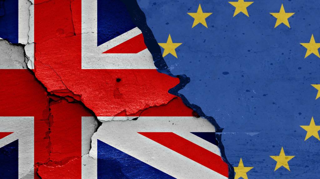 brexit_A