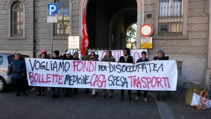 170412Comitato Pavia6