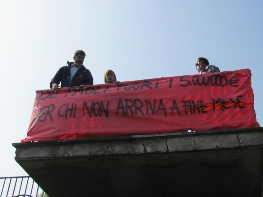 170428Comitato Pavia2