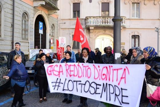 170428comitato Pavia4