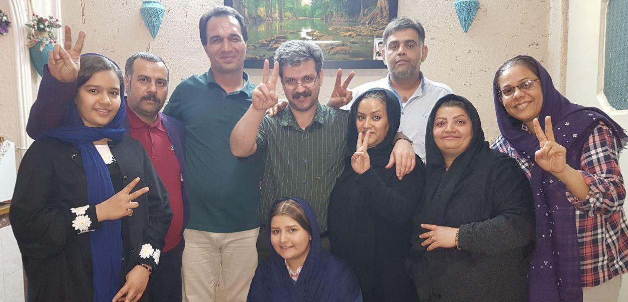 RezaShahabi