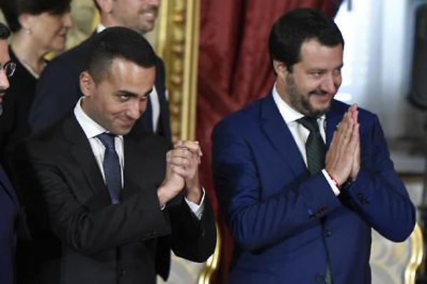 DiMaio_Salvini_mani_Fg.jpg--